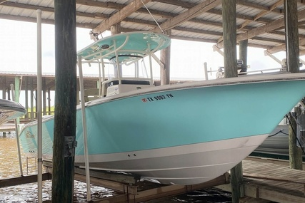 Sea Chaser 27HFC for sale in United States of America for $140,000 (£100,683)