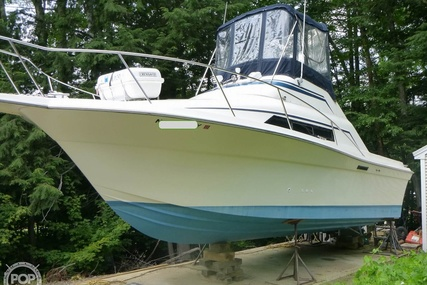 Sea Fox 29 for sale in United States of America for $53,600 (£39,571)