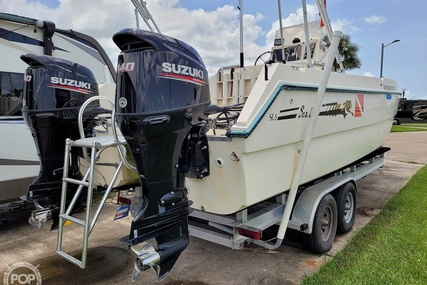 Sea Cat SL5 for sale in United States of America for $31,000 (£22,653)