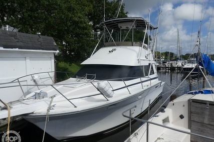 Luhrs 342 Tournament for sale in United States of America for $24,800 (£18,070)