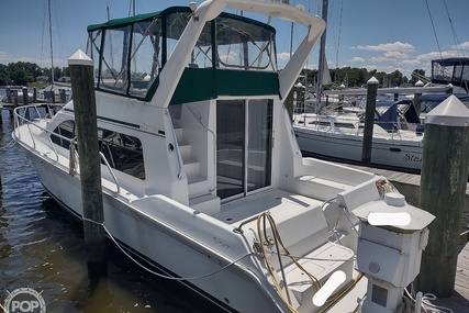 Mainship 40 for sale in United States of America for $85,900 (£62,836)