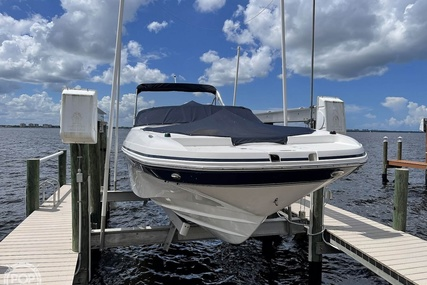 Hurricane 2690 SD for sale in United States of America for $72,000 (£51,717)