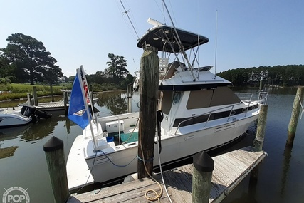 Mediterranean 38' for sale in United States of America for $68,000 (£48,901)