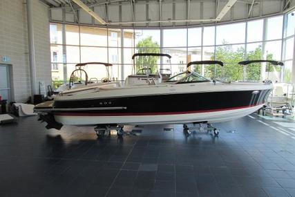Chris-Craft Carina 21 for sale in United Kingdom for £89,950