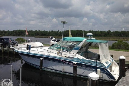 Wellcraft Gransport 3400 for sale in United States of America for $26,000 (£18,944)