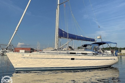 Bavaria Yachts 40 for sale in United States of America for $108,000 (£78,449)