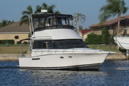 Catalina for sale in United States of America for $59,900 (£43,594)