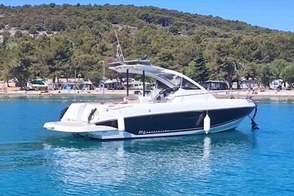 Salpa 9,65 for sale in Croatia for €79,000 (£66,604)