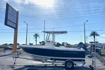 Sea Hunt Triton 202 for sale in United States of America for $35,000 (£25,170)