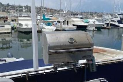 Tollycraft 38 for sale in United States of America for $25,000 (£18,098)