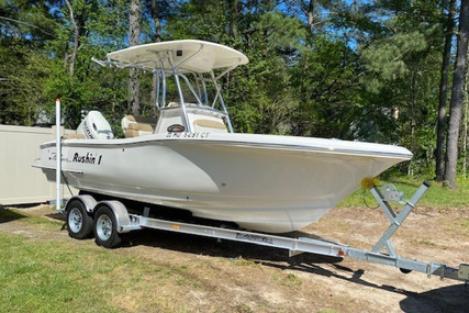 Pioneer 222 Islander for sale in United States of America for $79,500 (£57,511)