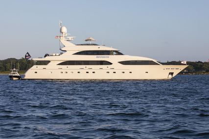 Westship for sale in United States of America for $5,495,000 (£3,939,322)