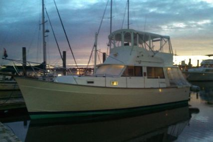 Mainship for sale in United States of America for $54,900 (£39,386)
