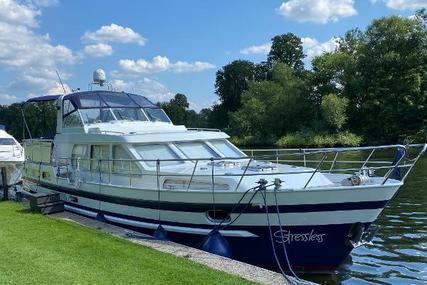Stevens 1380/1420 for sale in United Kingdom for £335,000