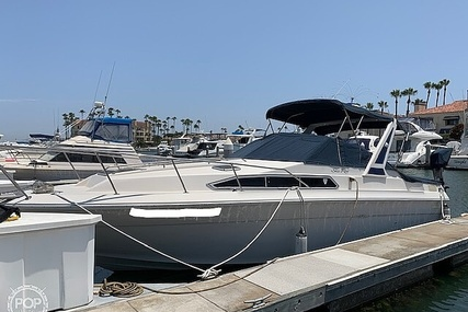 Sea Ray 270 Sundancer for sale in United States of America for $17,500 (£12,546)