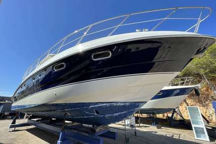 Sealine S42 for sale in Spain for £119,950