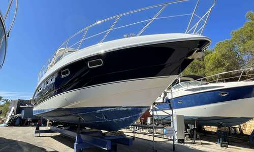Image of Sealine S42 for sale in Spain for £119,950 Cala d'Or, Mallorca, Spain