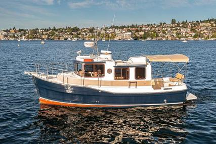 Ranger Tugs R25 for sale in United States of America for $99,800 (£71,686)
