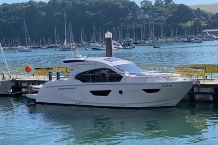 Sessa Marine C42 for sale in United Kingdom for £380,000