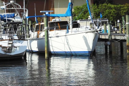 Gulfstar Motorsailer 44 for sale in United States of America for $79,000 (£56,814)