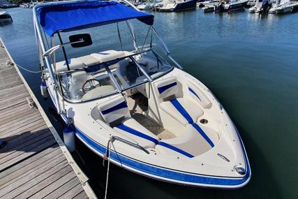 Glastron GT185 for sale in United Kingdom for £19,500