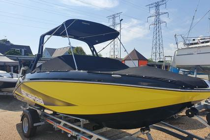 Scarab 195 Race Edition for sale in United Kingdom for £75,000
