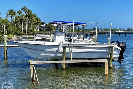 Twin Vee 26 Xtreme for sale in United States of America for $65,000 (£46,689)
