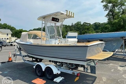 Chris-Craft Cutlass for sale in United States of America for $26,800 (£19,467)