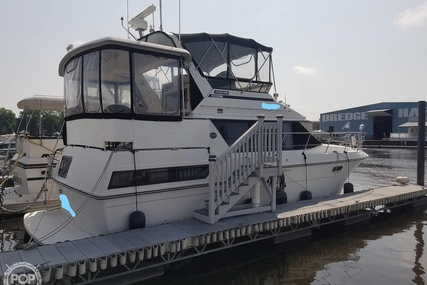 Carver Yachts 3807 for sale in United States of America for $65,600 (£47,544)