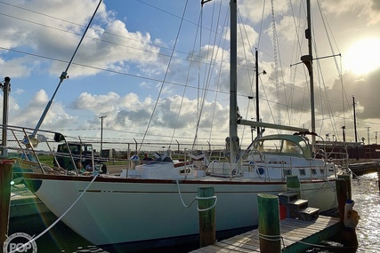 Mason 53 for sale in United States of America for $199,900 (£145,828)