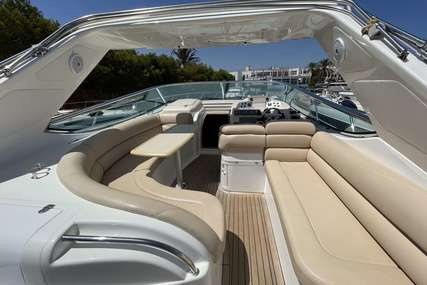 Sealine S42 for sale in Spain for £114,950