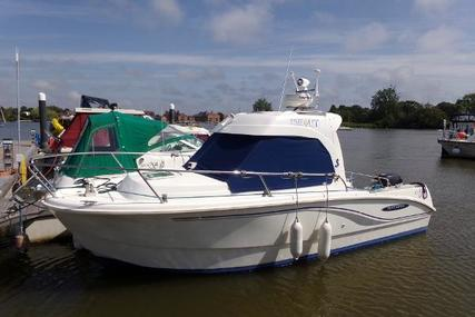 Beneteau Antares 650 HB for sale in United Kingdom for £17,950