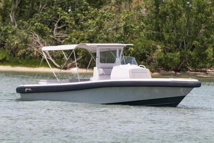 Yellowfin Inboard 9M Rhib for sale in United States of America for $150,000 (£108,589)