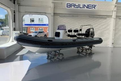 Brig Navigator 610 for sale in United Kingdom for £43,200
