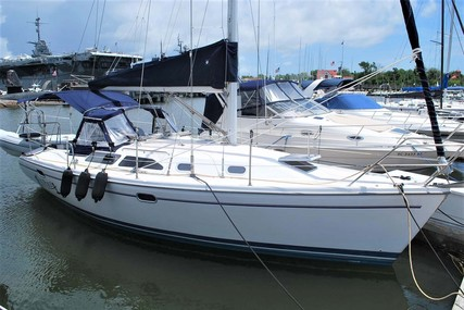 Catalina 310 for sale in United States of America for $65,000 (£46,746)