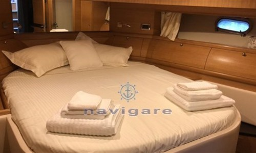 Image of Cayman 50 WA for sale in Italy for P.O.A. (P.O.A.) Toscana, Italy