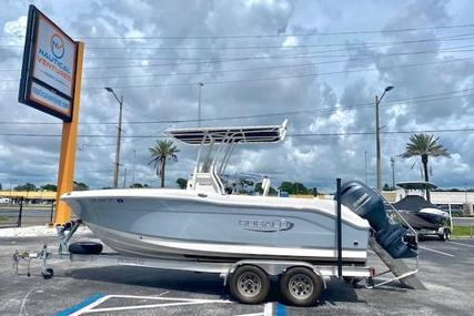 Robalo 202 Explorer for sale in United States of America for $69,999 (£50,218)