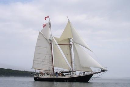 Custom Brigantine for sale in United States of America for $585,000 (£419,382)