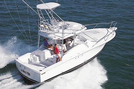 Luhrs 29 Open for sale in United States of America for $69,000 (£50,217)