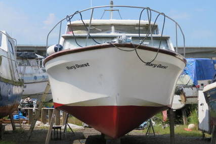 Seamaster Super 30 for sale in United Kingdom for £17,750