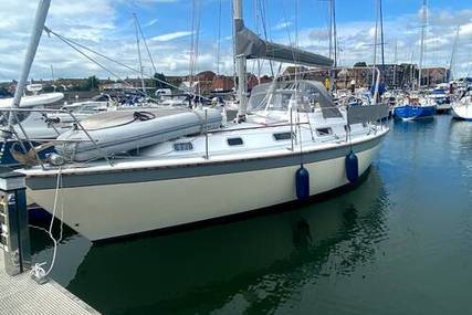 Westerly Seahawk for sale in United Kingdom for £39,950