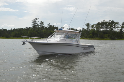 Grady-White Express 330 for sale in United States of America for $149,000 (£107,435)