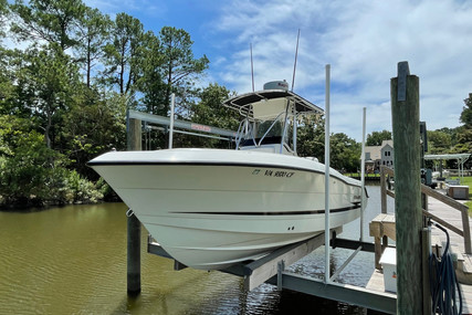 Hydra-Sports 24 Center Console for sale in United States of America for $32,900 (£23,661)