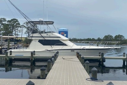 Hatteras for sale in United States of America for $119,500 (£86,164)