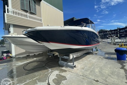 Cobalt 24 SD for sale in United States of America for $68,900 (£50,347)