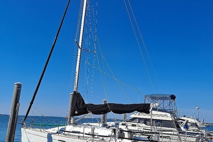 Beneteau 36.7 FIRST for sale in United States of America for $68,000 (£48,844)