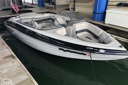 Crownline 205ss for sale in United States of America for $52,300 (£37,710)