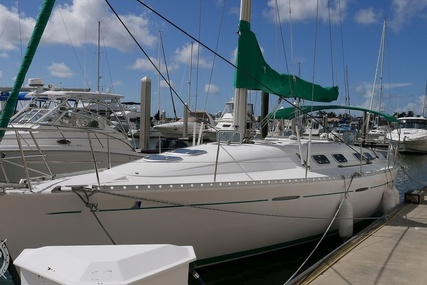 Beneteau First 42S7 for sale in United States of America for $95,000 (£68,852)
