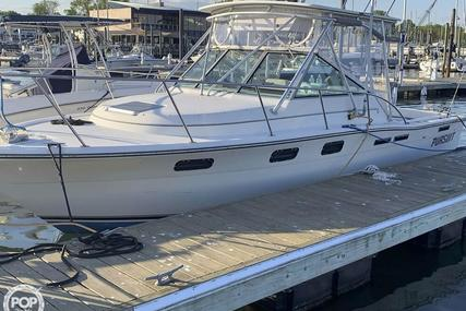 Tiara 2700 Pursuit Open for sale in United States of America for $50,000 (£36,052)