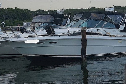 Sea Ray 340 Express Cruiser for sale in United States of America for $24,200 (£17,349)